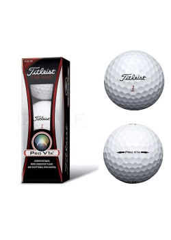 Titleist finest